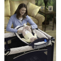 Chicco - 00079059430070 - Lit New Lullaby Romantic