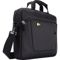 "Case Logic cartables en nylon pour laptop (16"") Noir"