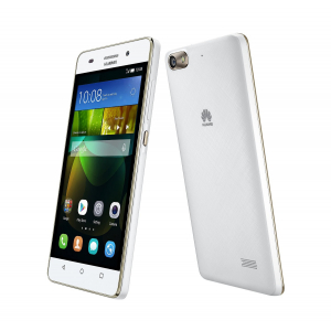 Huawei - G Play Mini - Blanc