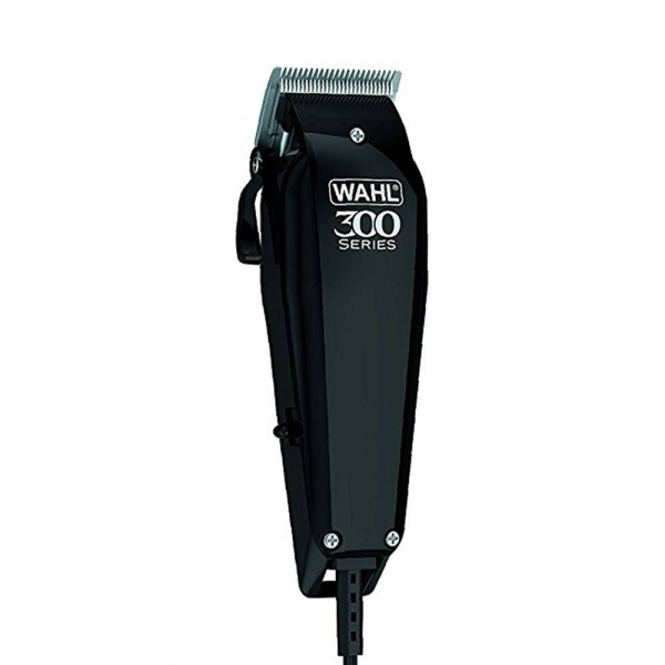 Tondeuse Wahl Home Pro 300 Series W9247-1316