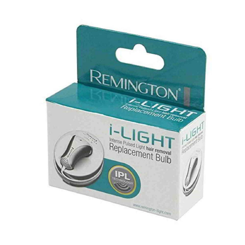 Remington - SPIPLILIGHT - Recharge Ampoule IPL 4000, IPL 5000
