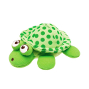 Chicco - Jouets - Tortue Effet Magique