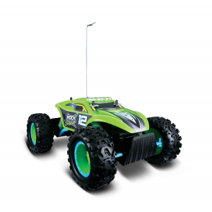 Maisto Tech - 81156 - Rock Crawler extreme