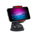 Support Mobile Promate MOUNT-2 RED