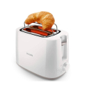 Grille-pain Philips Bun Warmer Two S