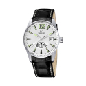 Jaguar- J628/A - Montre Homme - Quartz