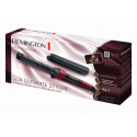 Remington - CI96S1 - Coiffure Multi Styler Ultimate Silk