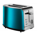 Russell Hobbs - 18628-56 - Toaster Jewels 1050 W
