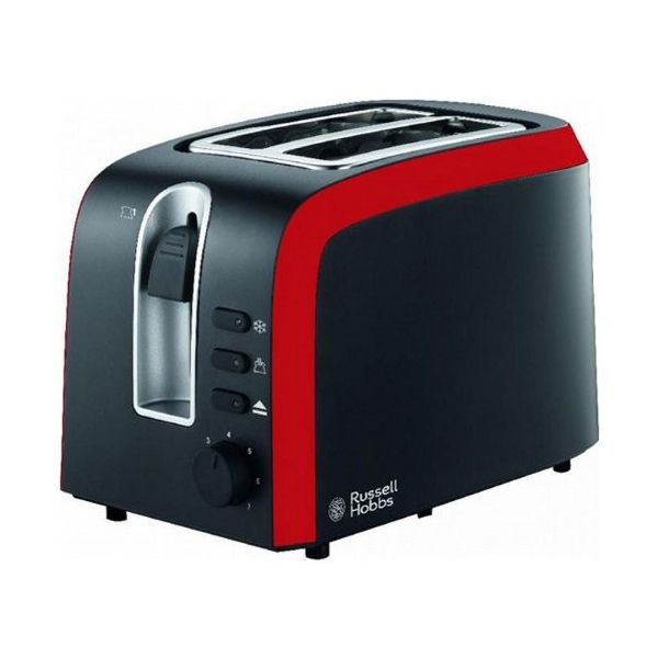 Russell Hobbs - Grille-Pain Desire 930 W - 19610-56