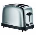 Russell Hobbs - 20720-56 - Lift&Look Grille-Pain 1100 W