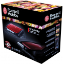 Russell Hobbs 19921-56 Flamboyant Desire Grill