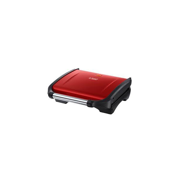Russell Hobbs - 19921-56 - Grill Flamboyant Desire