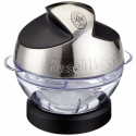 Russell Hobbs -18272-56 - Allure Mini Hachoir Bol 320 W
