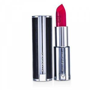 Rouge A Lèvre Givenchy- Le Rouge N204 Rose Perfecto