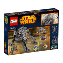 LEGO - 75040 - General Grievous' Wheel Bike™
