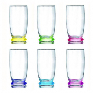 CORTINA RAINBOW VERRE FH 33 YD6