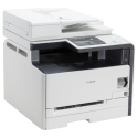 Canon - i-Sensys MF8280CW - Imprimante laser multifonction