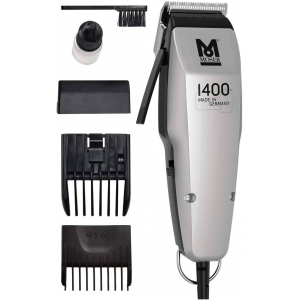 Wahl - Tondeuse moser edition - W1400/0490