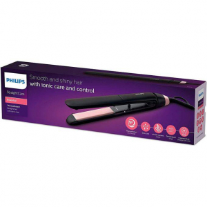 Lisseur Philips Thermoprotect Straightcare Essential - Bhs378/00