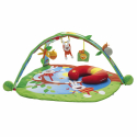 Chicco - Jouets - Tapis Play Pad