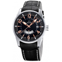 Jaguar- J628/5 - Montre Homme - Quartz