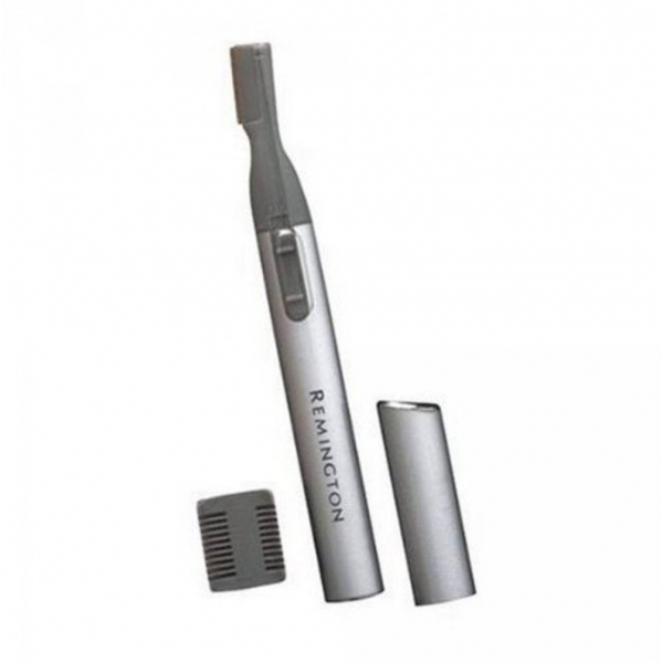 آلة حلاقة الرأس sourcil detail trimmer AC6121DS ريمنجتون